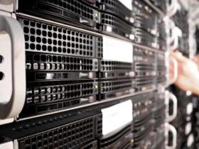 Alibaba Cloud Compute