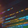 Review dan panduan menginstall wordpress dengan Plesk gratis di ECS Alibaba Cloud