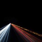 Review & Benchmark VPS Upcloud termurah