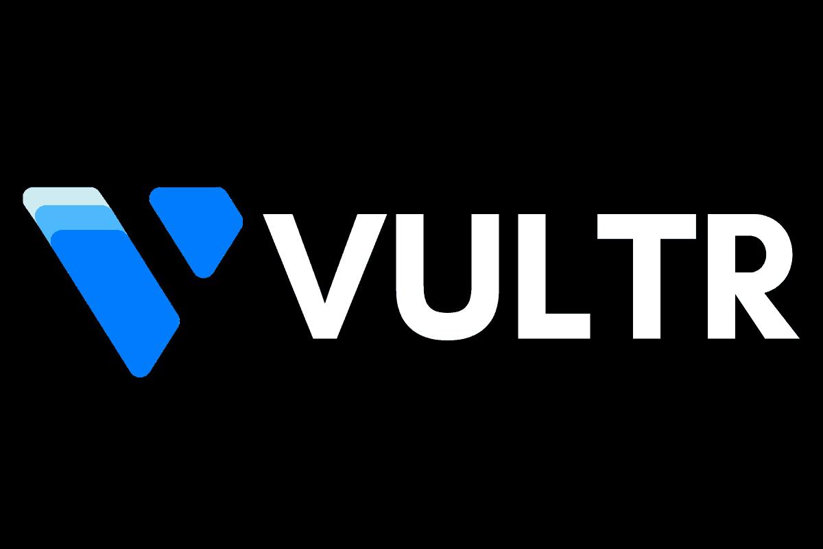Vultr VPS Promo