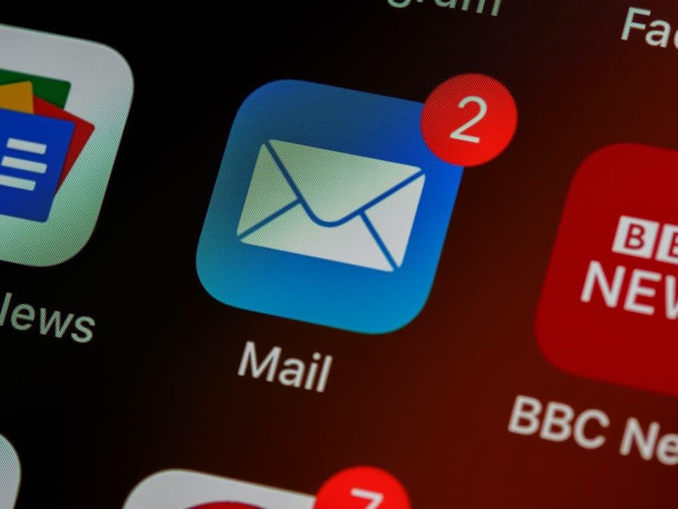Efektifitas email marketing untuk online store