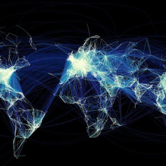 Kelebihan dan kekurangan memakai CDN untuk optimasi website